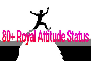 Royal_status