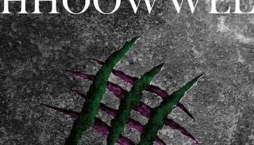 Gero×ARAKI – HHOOWWLL (Single) / Katsute Kami Datta Kemonotachi e ED