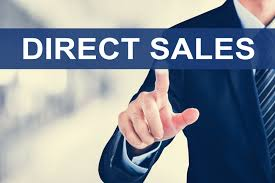Top Fifteen Benefits of Direct Sales | Direct selling | Network marketing  - Wealth Multiplication