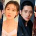 Popülarite Ödülleri Sahiplerini Buldu: D.O., Son Ye Jin, Jung Hae In ve Seohyun!
