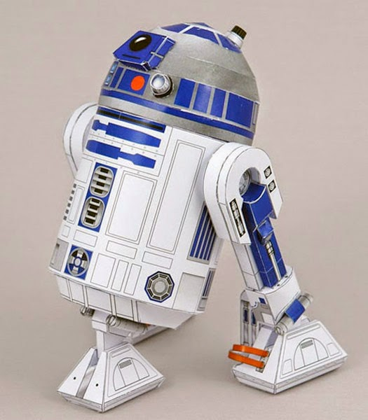 Amazing R2-D2 Inspired Designs and Products (15) 9