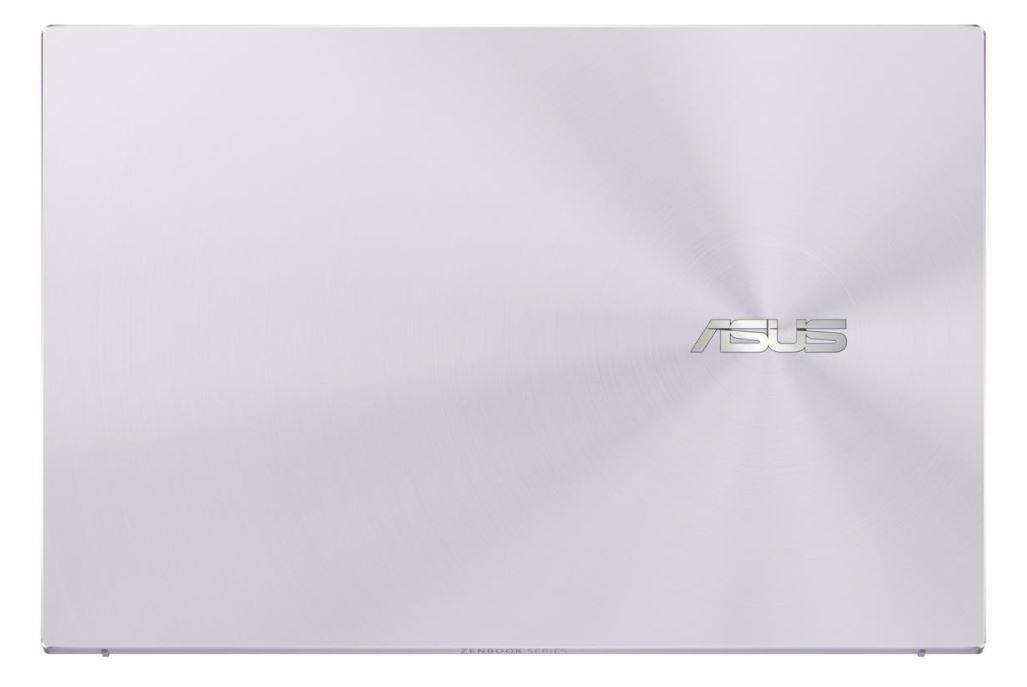 Harga dan Spesifikasi Asus Zenbook UX325JA BM502T Bertenaga Core i5 Ice Lake