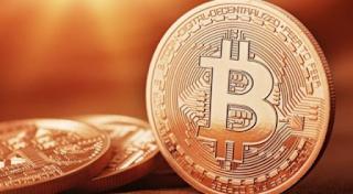 Kamu Baru Kenal Bisnis Bitcoin? 8 Kata Dalam Kamus Bitcoin ini Wajib Kamu Ketahui