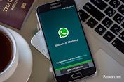 WhatsApp Business, Aplikasi Tepat Bagi Para Pebisnis