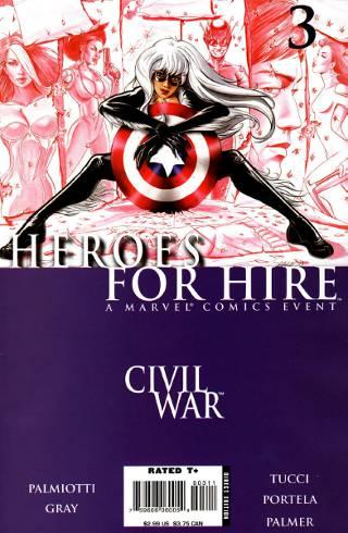 Civil War: Heroes for Hire #3 PDF
