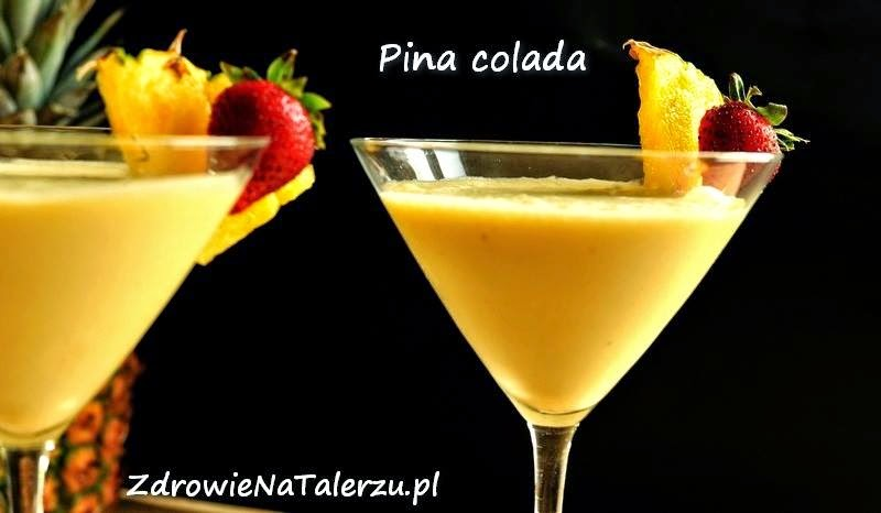 https://zielonekoktajle.blogspot.com/2014/09/ananas-mleko-kokosowe-banan-stewia.html