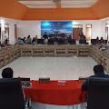 Pemda Morotai Segera Bayar Rapel 344 CPNS 2013