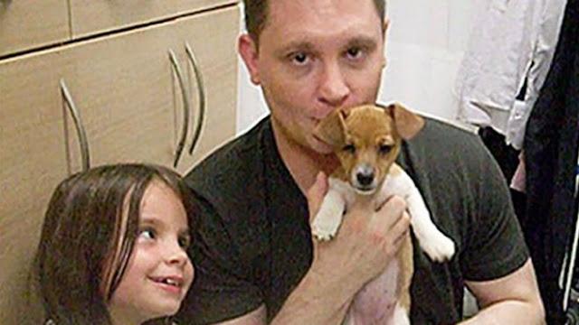 Padre recuperó la custodia de su hija de 6 años para después matarla a golpes