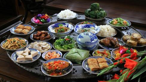 Cách nấu ăn ảnh hưởng đến hàm lượng chất dinh dưỡng trong thực phẩm