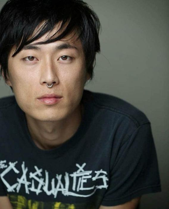 🌸Introducing to Jung Jaewon aka ONE🌸 | K-Pop Amino