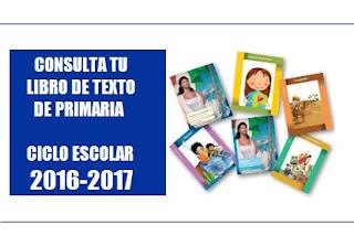 http://descargas.cicloescolar.com/educacion-primaria-libros-texto-2016-2017/