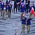 Juegos Olímpicos: ¿Porqué es Tokio 2020 y no 2021?