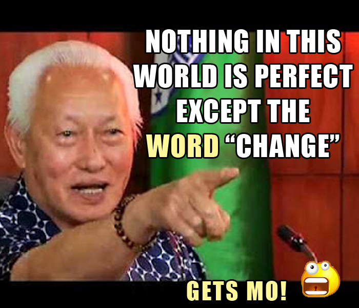 Pinoy Funny Wrong Grammar And Tagalog Sablay Na Grammar Boy Banat