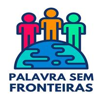 Ouvir agora Rádio Palavra sem Fronteiras - Web rádio - Rio de Janeiro - RJ