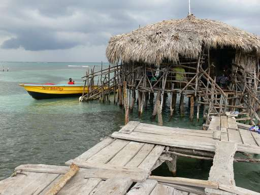 top 9 best destinations to explore in jamaica, pelican bar jamaica, pelican bar, pelican bar and grill, floyd's pelican bar jamaica, pelican bar new orleans, jamaica, jamaica observer, jamaica gleaner, jamaica flag, jamaica in map, where's jamaica on the map, jamaica on map, jamaica map, jamaica resorts, jamaica montego bay, jamaica news, jamaica weather, jamaica kingston, jamaica vacation, jamaica beach, jamaica drink, jamaica time, jamaica for vacation, jamaica ocho rios, jamaica languages, jamaican language, jamaica blue mountain coffee, jamaica hotels, jamaica jerk chicken, jamaican jerk chicken, jamaica airport, jamaica plain, jamaica queens, jamaica hospital medical center, jamaica ny, jamaica time zone, jamaica flower, jamaica kincaid girl, jamaica country, jamaica music, jamaica kincaid, is jamaica a country, jamaica population, jamaica usa, jamaica is in which country, jamaica inn, is jamaica safe, jamaica people, jamaica capital, jamaica city, jamaica women, jamaica movie, jamaica jamaica, where jamaica is located, jamaica travel, jamaica blue mountain, jamaica fruit, jamaica stock exchange, jamaica dollar, jamaica location, jamaica history, jamaica is in which continent, jamaica currency, jamaica december weather, jamaica ny international distribution center, jamaica station, jamaica world map, jamaica on world map, where jamaica on the world map, jamaica map world, jamaica picture, jamaica estates, jamaica island, jamaica exchange rate, jamaica religion, jamaica which continent, jamaica continent, jamaica defence force, jamaica beer, jamaica juice, jamaica in world map, jamaica newspaper, jamaica latest news, jamaica dance, jamaica january weather, jamaica temperature, jamaica time now, jamaica for honeymoon, jamaica honeymoon, jamaica for couples, jamaica news today, jamaica facts, jamaica zip code, jamaica tourism, jamaica quotes, jamaica official language, is jamaica in africa,
