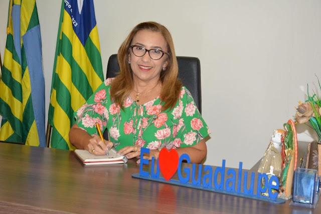 Você sabe quanto custou as filiações do PSD em Guadalupe no Piauí aos cofres  Públicos?