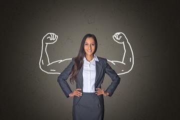 4 Secrets for Improving Self-Confidence