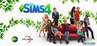 The Sims 4 Eco Lifestyle-CODEX