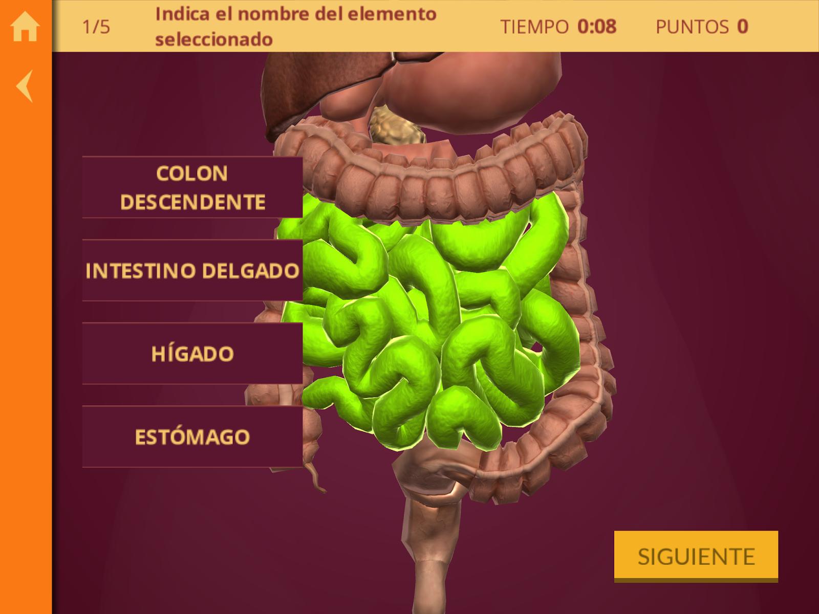 1 Badoink Vr La Mejor Experiencia Porno Sin Censura realidad aumentada perú: enero 2015