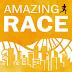 Chương Trình Team Building Amazing Race Khám Phá Mũi Né - Thành Phố Phan Thiết Cực Thú Vị