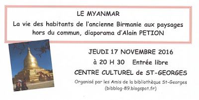 http://bibblog-89.blogspot.fr/2016/11/le-myanmar-jeudi-17-novembre.html