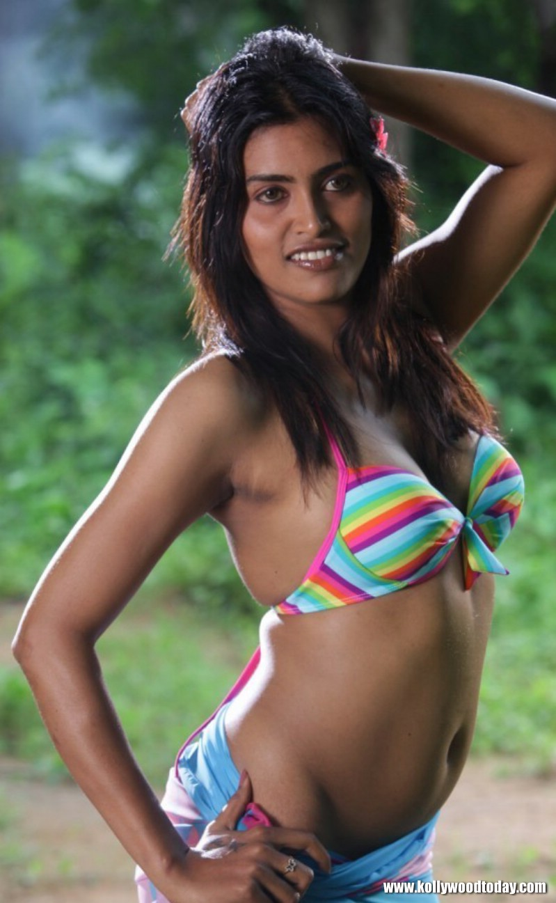 Indian Girls Hot And Sexy Pics