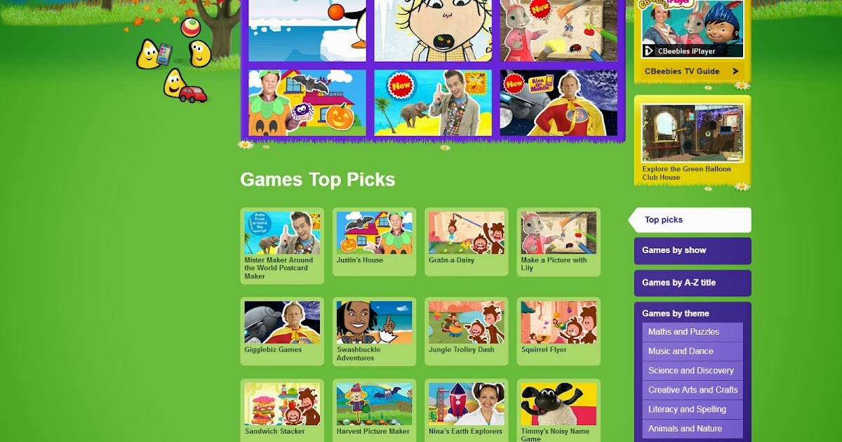Iphone  Games Free Download