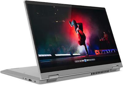 Lenovo IdeaPad Flex 5 14ARE05