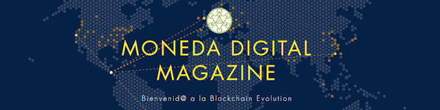 https://monedadigital.wixsite.com/magazine