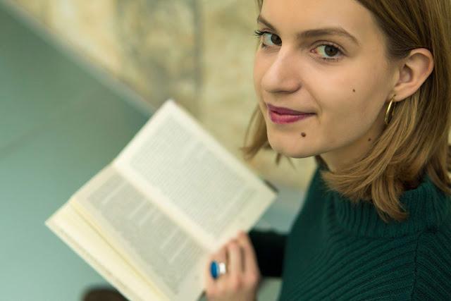 literatursommer-2018-bw-stiftung-frauen-bloggerin-stuttgart