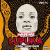 DJ MAN RENAS FT B' WANI YOUNG POWER - LUPUKA ( AFRO HOUSE) [DOWNLOAD MP3]