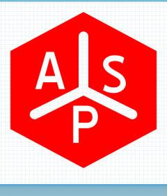 Lowongan Kerja SPG / SPB di Anugerah Selaras Perdana