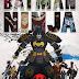 Batman Ninja Subtitle Indonesia