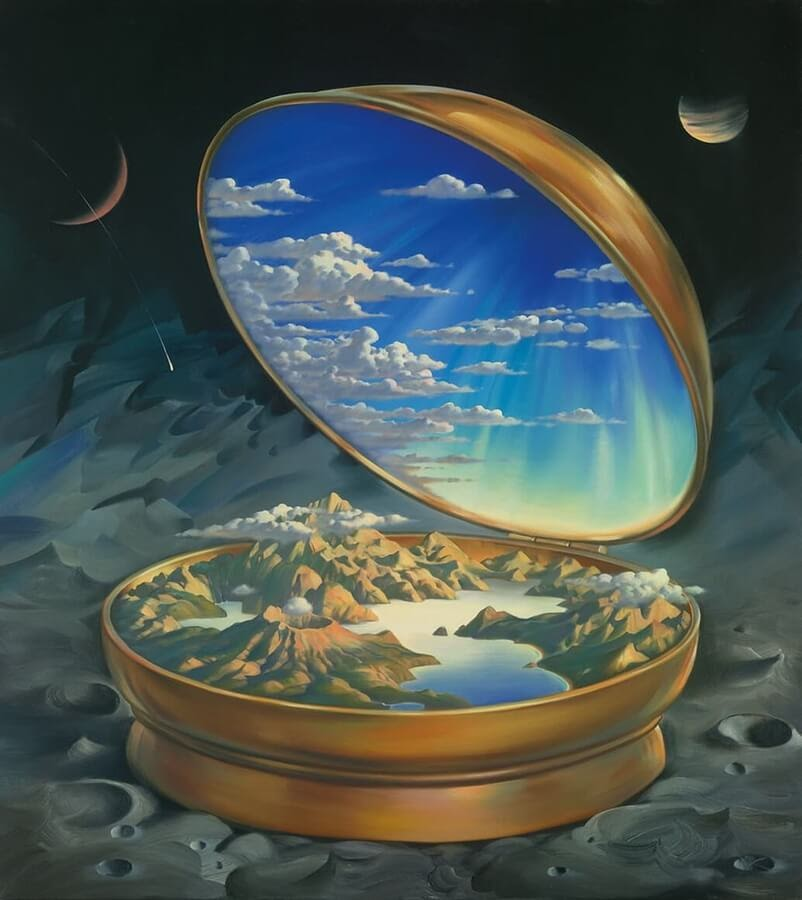 02-Open-World-Vladimir-Kush-www-designstack-co