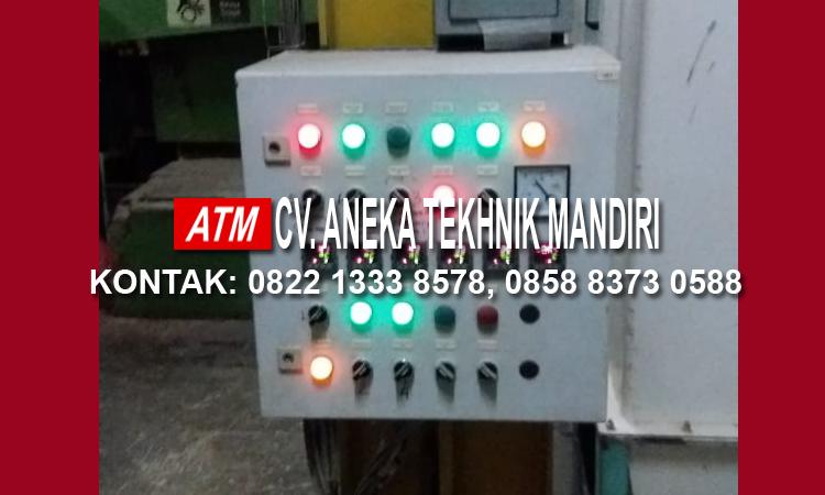 https://www.servicedinamoindustri.com/2018/05/menerima-instalasi-dan-jasa-panel-listrik.html