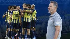 26 Eylül 2021 Pazar Hatayspor - Fenerbahçe maçı Taraftarium24 HD izle - Justin tv izle - Jestyayın izle - Selçuk Spor izle - Canlı maç izle