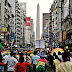 O que acontece na Bolívia?