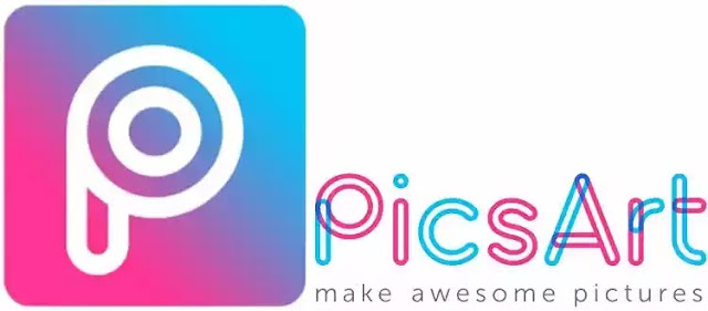 تطبيق تحرير الصور والفيديو PicsArt Photo Editor