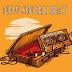 DJ Zube Mtu Mbaya - Inatosha BEAT SINGELI l Download