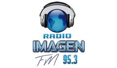Imagen FM 95.3