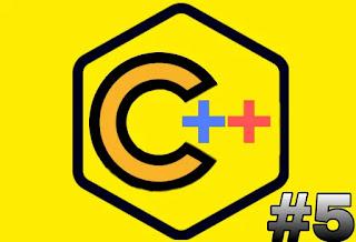 keywords in c++, keywords of c++, identifiers in c++, identifiers in cpp