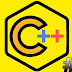 Identifiers, Keywords & Trigraphs in C++
