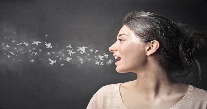 10 слов и выражений с чудодейственной силой: начните их говорить — и все изменится