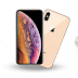 Castiga un iPhone XS
