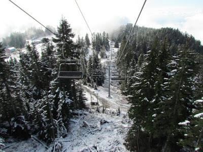 Mount Gross