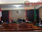 Erwan Malik Ungkap Kronologis Permintaan Uang Siap Ketok Palu, Zola Buka Peran Apif dan Asrul