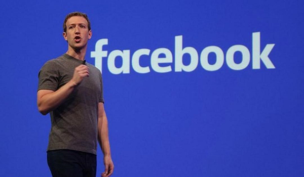 Facebook next step, between staying free or a paid service