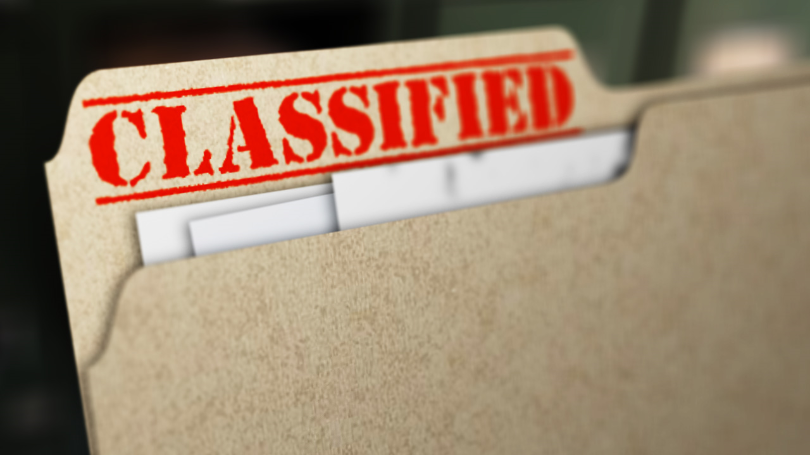 New Without Registration Classified Sites List For Free Ads