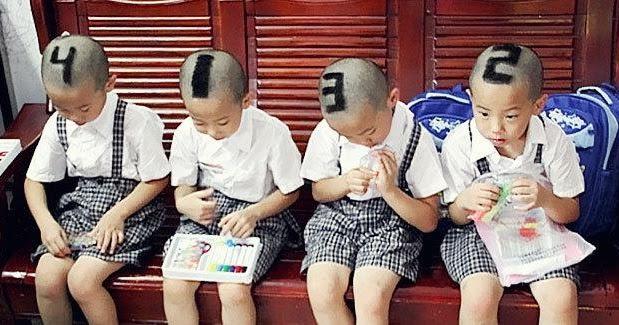 Sang Ibu Kepala Sekolah   Foto Bugil Bokep 2017