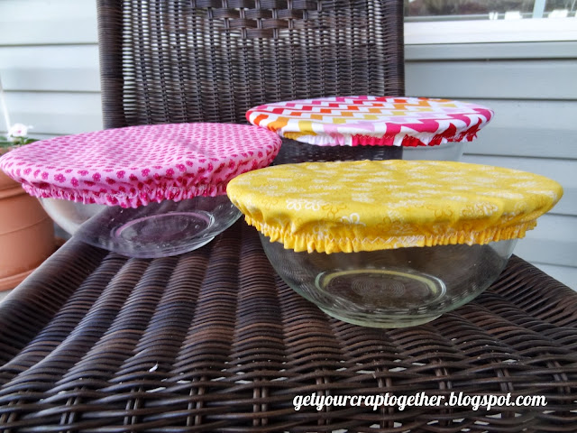 fun summer sewing projects
